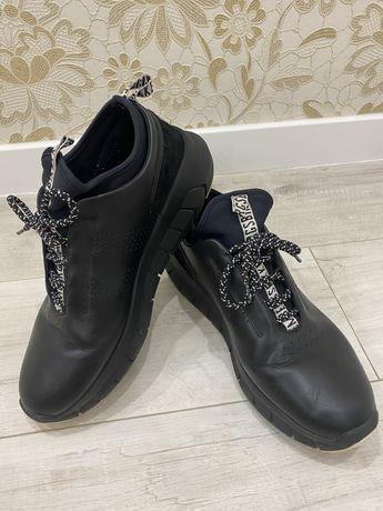 Blkkembergs кроссовки