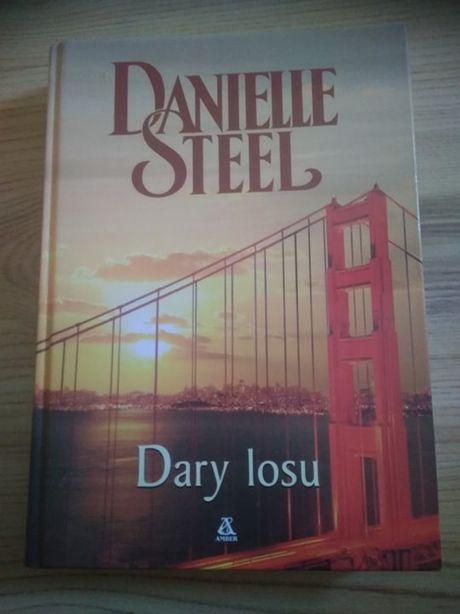 Dary losu Danielle Steel