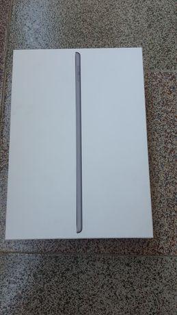 Планшет Apple iPad 2019 10.2 32 Gb 7 space grey open box