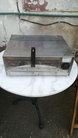piec do pizzy piekarnik grill elektryczny NSF