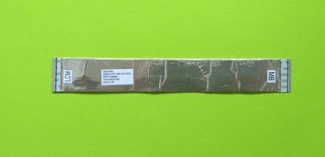 Шлейф ASUS Z300CG ffc 42pin