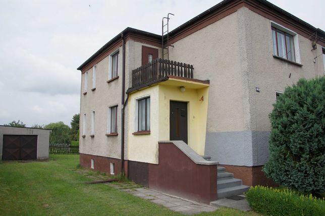 Sprzedam Dom w Boruszowicach