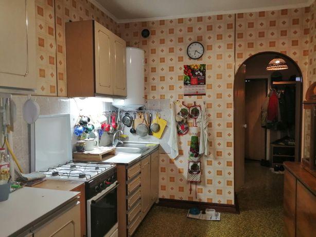 продаж квартири 4х кімнатноів