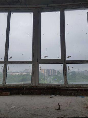 Новобудова з гарною панорамою Дешево!! TS