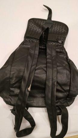 Plecak w stylu lat '90