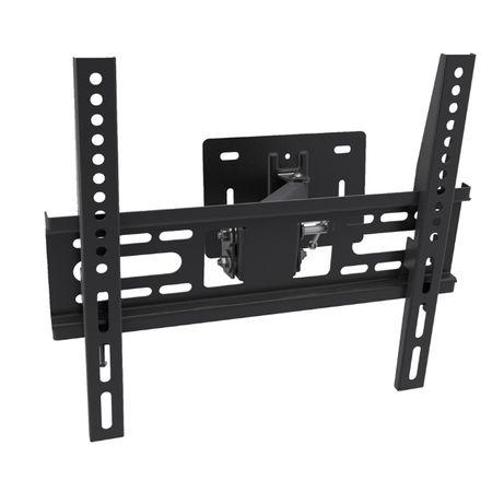 Regulowany uchwyt do telewizora wieszak TV LCD LED od 22 do 47'' AR-49