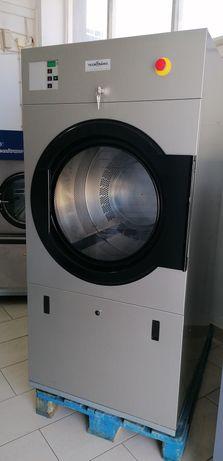 Máquina de secar roupa industrial aquecimento eléctrico lares etc