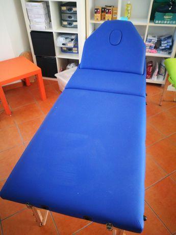 Marquesa portatil 186 cm