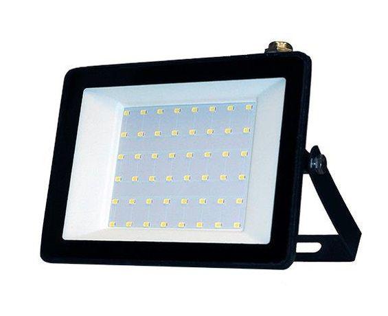 Прожектор LED IP65 10Вт 20Вт 30Вт 50Вт 6500K ELCOR