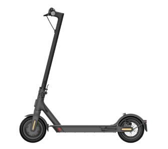Електросамакат Xiaomi Mi Electric Scooter 1S