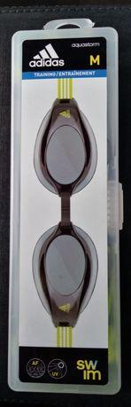 Óculos natação Adidas M