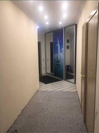 Срочно! Двухкомнатная квартира в ЖК Одеский