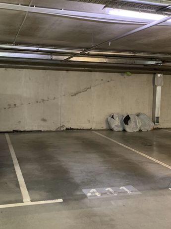 Продам паркоместо в подземном паркинге ЖК «Времена года»
