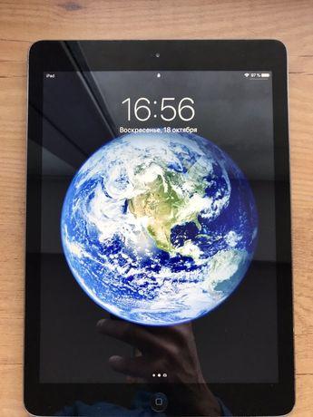 Продам iPad Air 1 16 GB