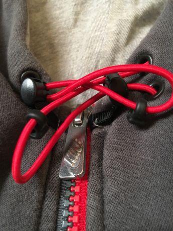 Зип - худи Nike (Jordan,ACG,Lab).