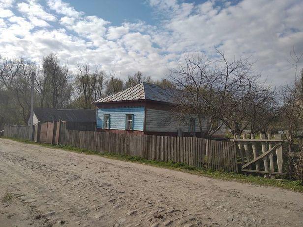 Продам будинок в с. Тулиголово