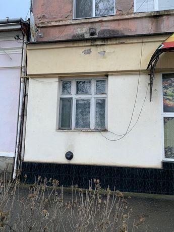 Продається квартира Берегове