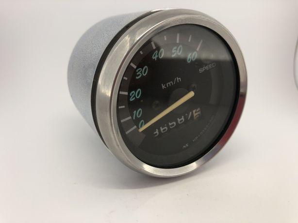 Honda joker спідометр/Хонда джокер спидометр/yamaha vino спидометр