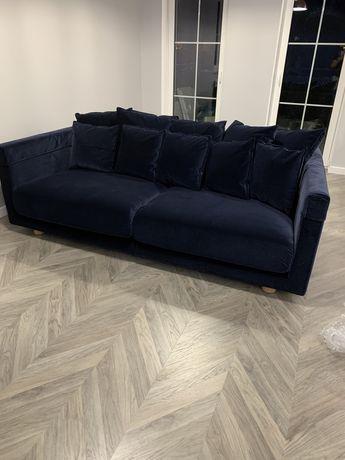 Sofa ikea Stockholm