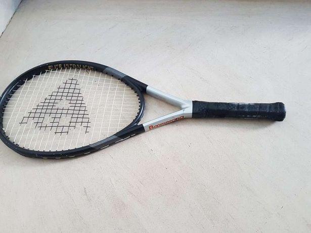 Raquete de tennis Boomrang Elite Ultralight usada