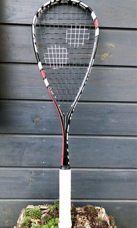 Rakieta squash EYE V. LITE 145 POWER