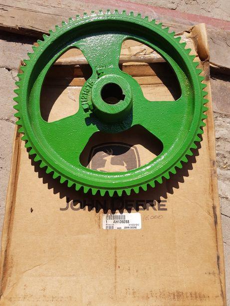 AH139288 Шестерня приводная