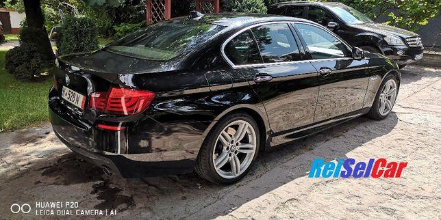 Pomoc w zakupie samochodu Bmw Mercedes i inne