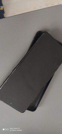 Samsung S20+ 5G, idealny, wymiana na Android lub iPhone,  100% sprawny