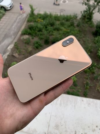 Iphone Xs icloud:корпус,дисплей,камера,аккумулятор,динамик,шлейф,вибро
