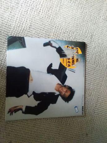 David Bowie płyta winylowa