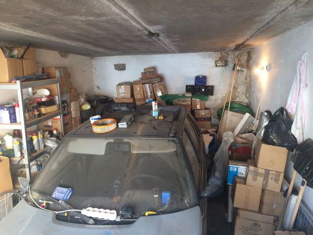 Продам гараж ГК#2 Бровары