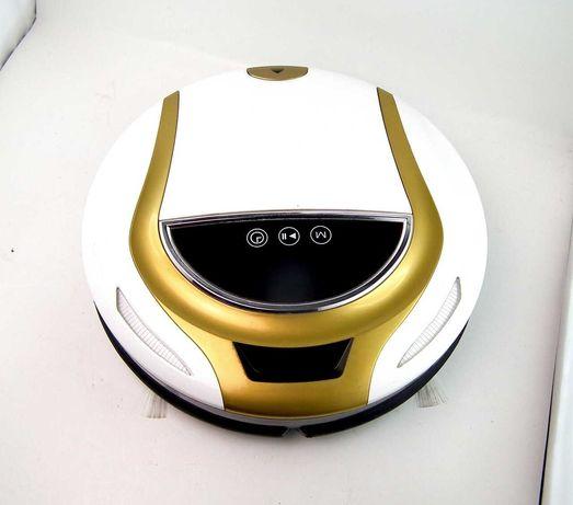 Robot Sprzątający ODKURZACZ VR-101A