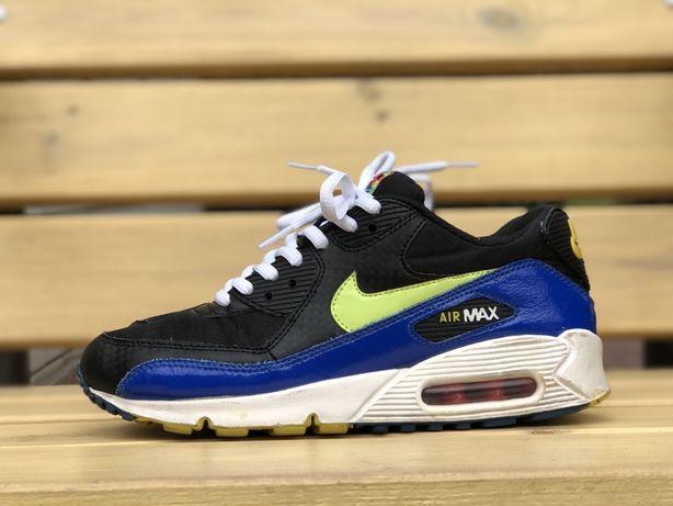 Бесплатная доставка кроссовки Nike Air Max оригинал
