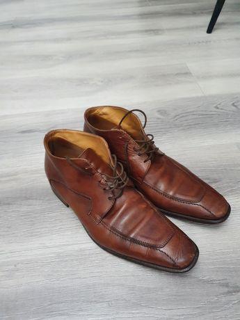Sprzedam buty męskie Giorgio 1958