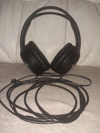 Słuchawki sony 40zl