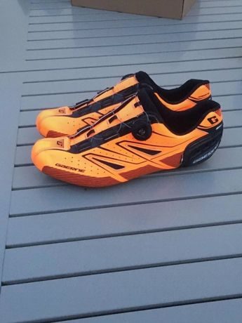 Sapatos de estrada Gaerne