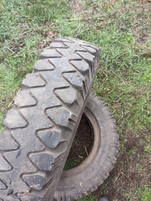 Колёса, шины 7.50 R20 Николаевка - изображение 1