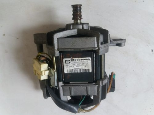 Мотор двигатель на стиральную машину LG WD-6008C