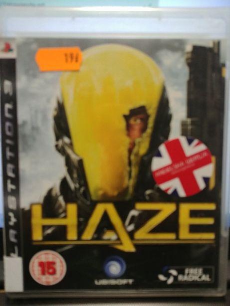 Haze gra na Ps3 /zamiana/ (grywanda.pl)