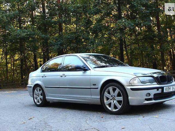 Срочная продажа BMW M3