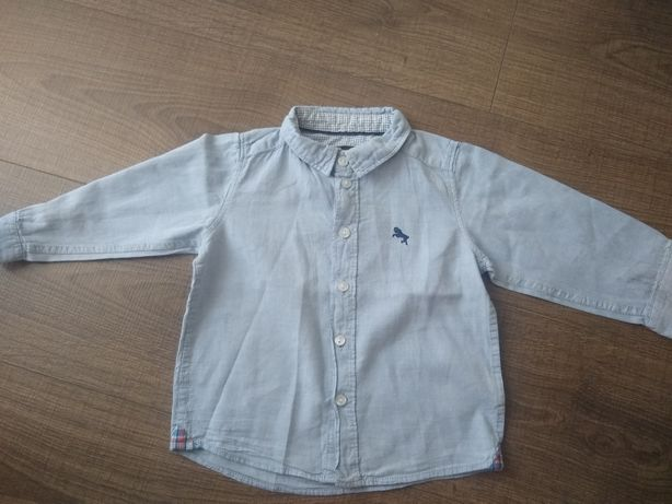Koszula, H&M, r. 80