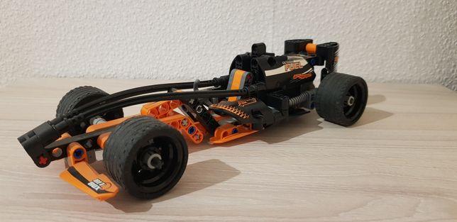 Лего Техник 42026 Lego technic