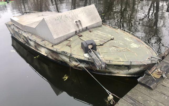 Продам  комплеки лодку Прогресс 2 без мотора