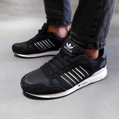 Мужские кроссовки Adidas zx750. Размер 44, 46