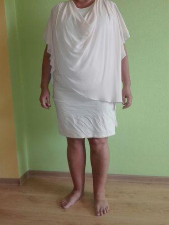 Sukienka r.50