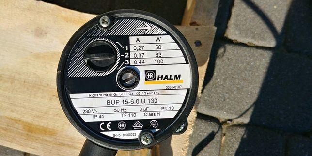 Pompa obiegowa Halm BUP 15-6.0 U 130 c.o. c.w.u.
