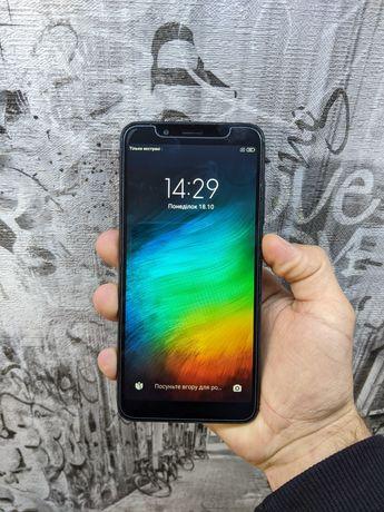Xiaomi Redmi 7A(2/32), в хорошому стані