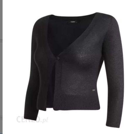 Sweterek kardigan sweter ciążowy Noppies S 36