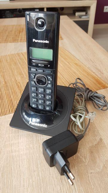 Słuchawka bezprzewodowa Panasonic