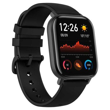 Smartwatch - Amazfit GTS Smartwatch - 2-Years Warranty!